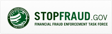 StopFraud.gov - Financial Fraud Enforcement Task Force